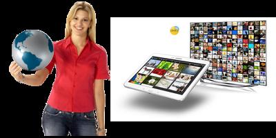 création de site e-commerce en dropshipping