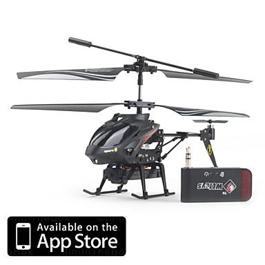 3-5ch-helicoptere-telecommande-pour-ipad-et-iphone-avec-camera