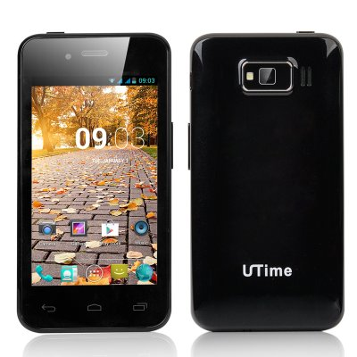 Android_4_2_Smartphone
