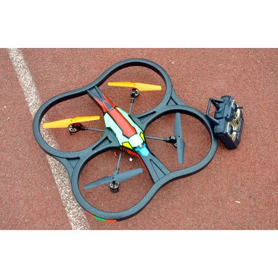 Big_RC_Quadcopter_with_6_Axis_QNWoqiEI.jpg.thumb_400x400