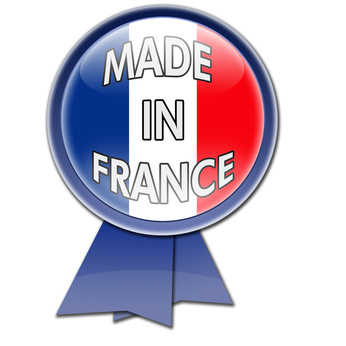 FRANCE GROSSISTE CREATION ANNUAIRE