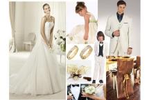 grossiste mariage - Grossiste Decoration Mariage Pour Professionnel