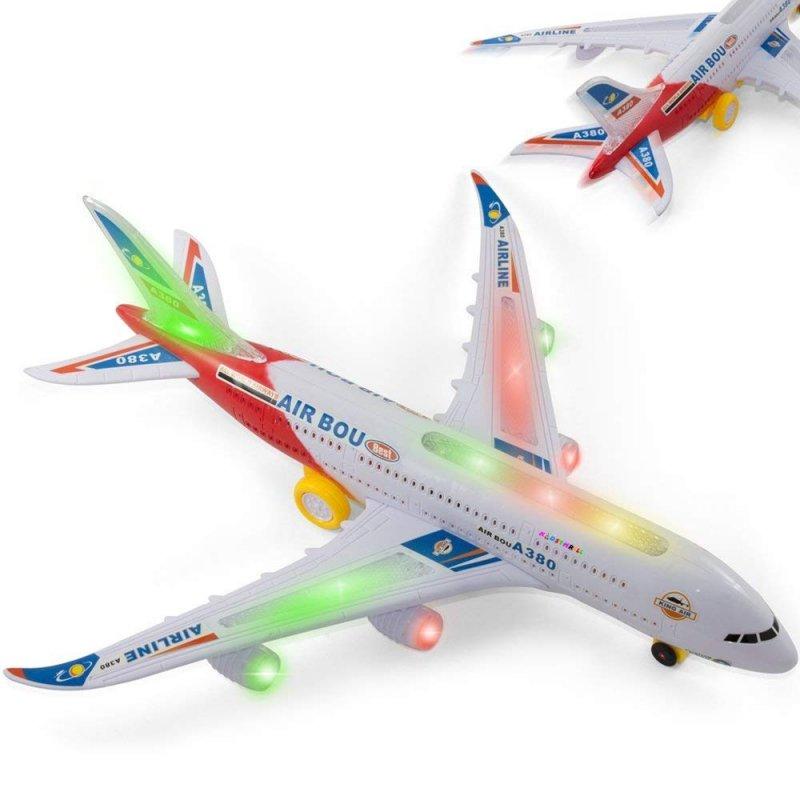 Grossistes_Jouet_jet_avion_a380