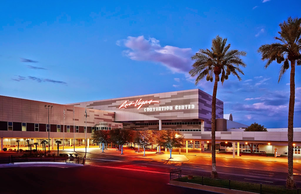Las-Vegas-Convention-Center-Grossiste