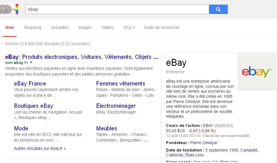 Comment Vendre Sur Ebay : comment vendre sur ebay mise en route sur ebay avec ~ Gottalentnigeria.com Avis de Voitures