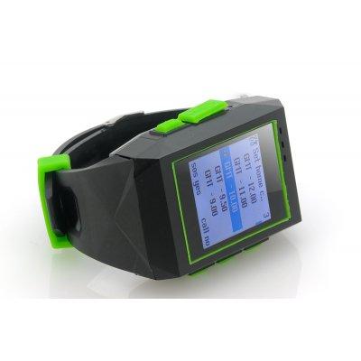 Montre GPS Tracker3