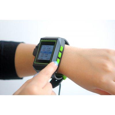Montre GPS Tracker7