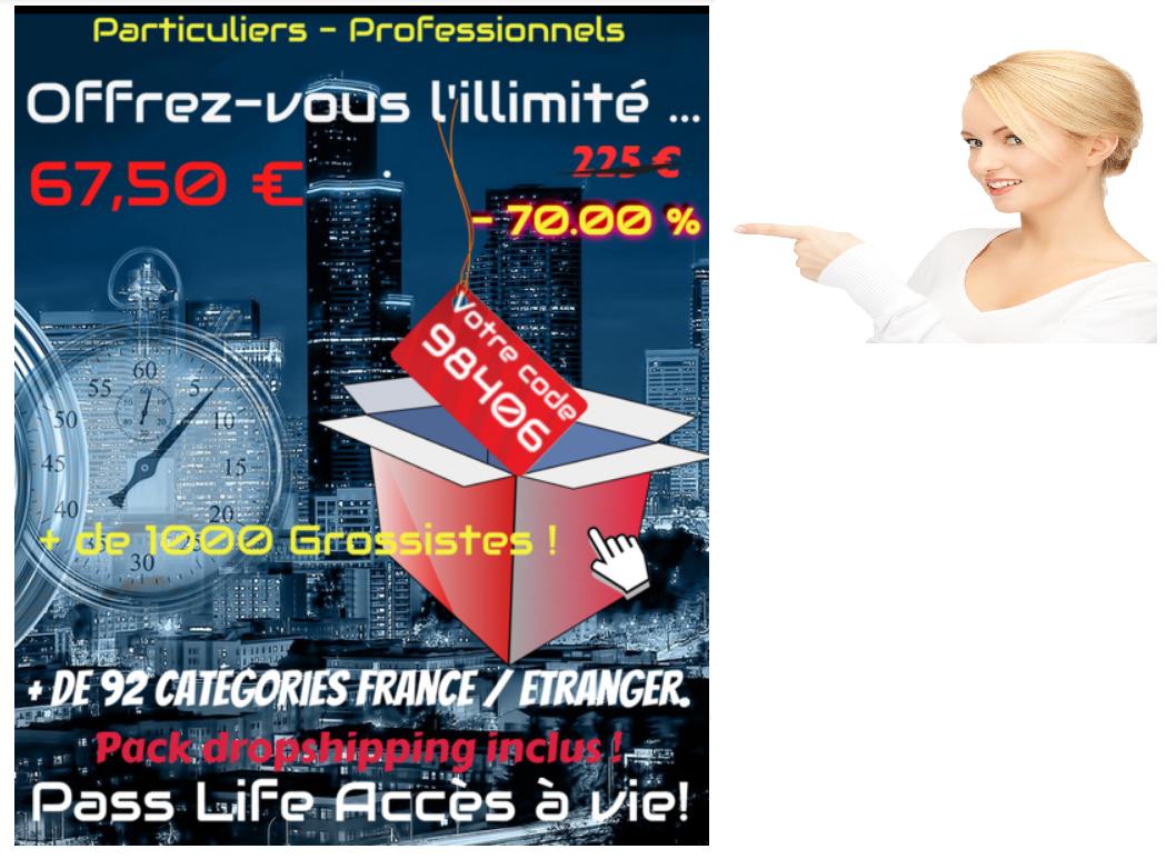 Palette_de_solderie_discount