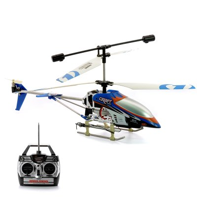 RC Helicopter noel grossiste