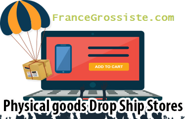 Site_en_dropshipping_gratuit