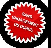 abonnement francegrossiste254