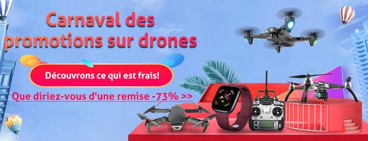 achat_drone_les_moins_cher