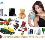bon_plan_produits