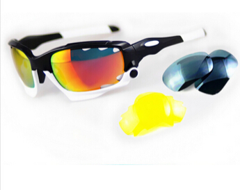 lot_lunettes_disco