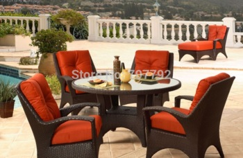 table_et_chaise_de_jardin_pas_cher