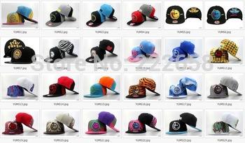 Grossistes casquettes