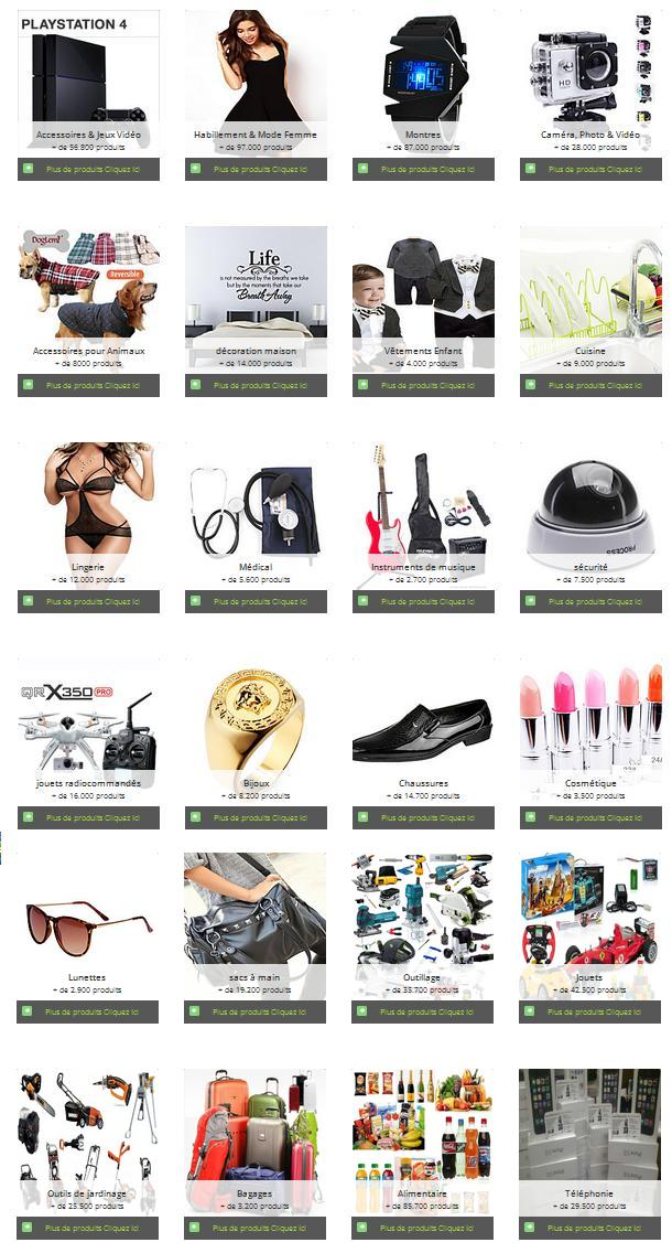 catalogue_produits_francegrossiste