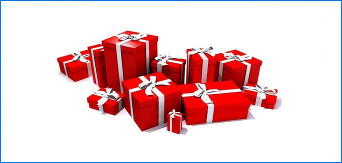 cadeaux123.jpg