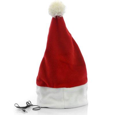 chapeau noel
