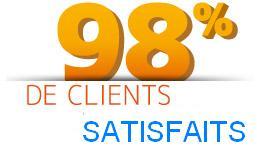 clients satisfait6