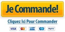 commander francegrossiste4
