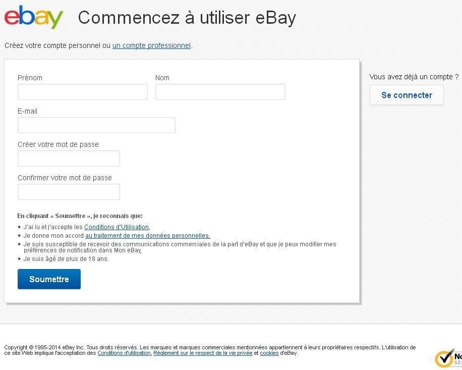 blog comment vendre sur ebay. Black Bedroom Furniture Sets. Home Design Ideas