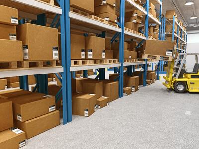 voyons comment trouver des fournisseurs en drop shipping.