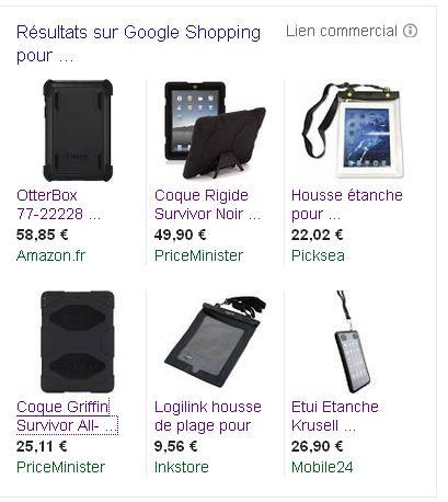 comparatif_Boitier_etanche_pour_tablet_pc