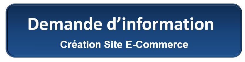 info ecommerce