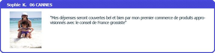 france grossiste2