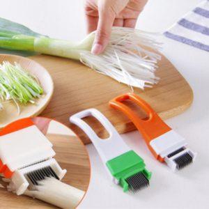 Râpe à légumes pour cuisine commodité trancheuse coupe-légumes Gadgets de cuisine et accessoires ustensiles de cuisine utiles outils 1