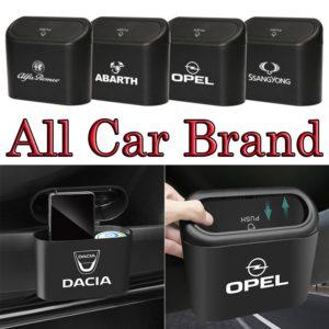 1 pièces De Porte De Voiture Boîte De Rangement Auto Produits Gadgets pour INFINITI Accessoires FX35 Q60 Q50 Q30 ESQ QX30 QX50 QX60 QX70 EX JX35 G35 G37 1
