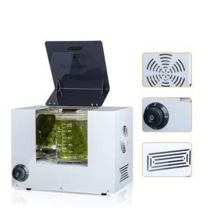 Vanform – boîte de durcissement UV pour imprimante 3D, longueur d'onde 405nm, pour résine photosensible 1