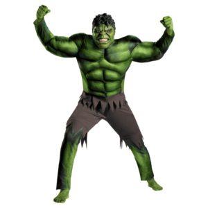 Ainiel – Costume de Super-héros pour adulte, combinaison de Cosplay pour homme, tenue d'halloween et de fête 1
