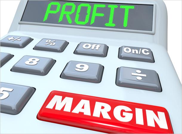 dropshipping_profit