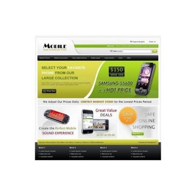 Pack-Médium (6X 400 €)