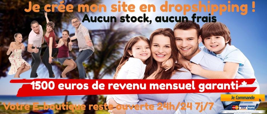 ecommerce-dropshipping-facile
