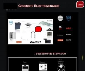 electro342