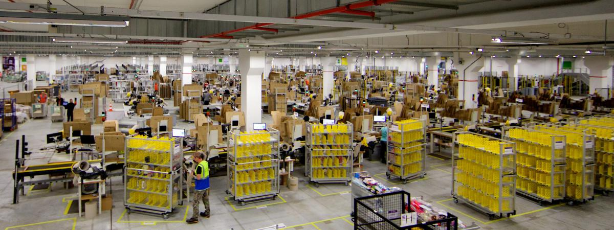 fournisseurs_produits_Amazon