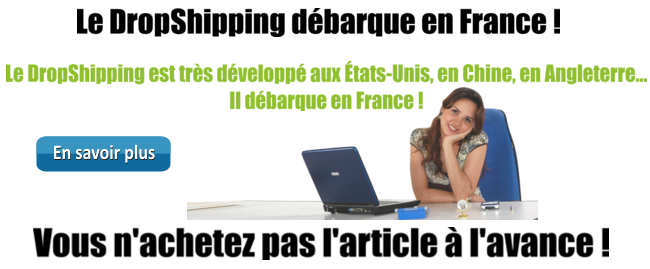 francegrossiste dropshipping