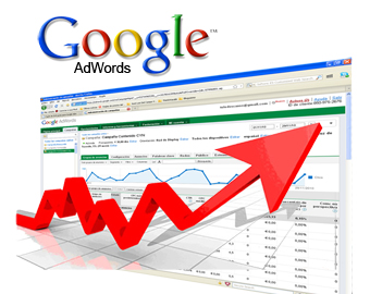 google-adwords-francegrossiste