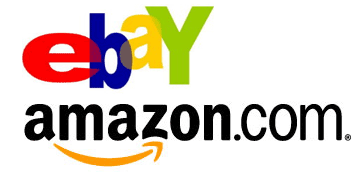 grossiste_dropshipping_ebay_amazon