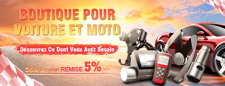 grossiste_pieces_auto_prix_usine