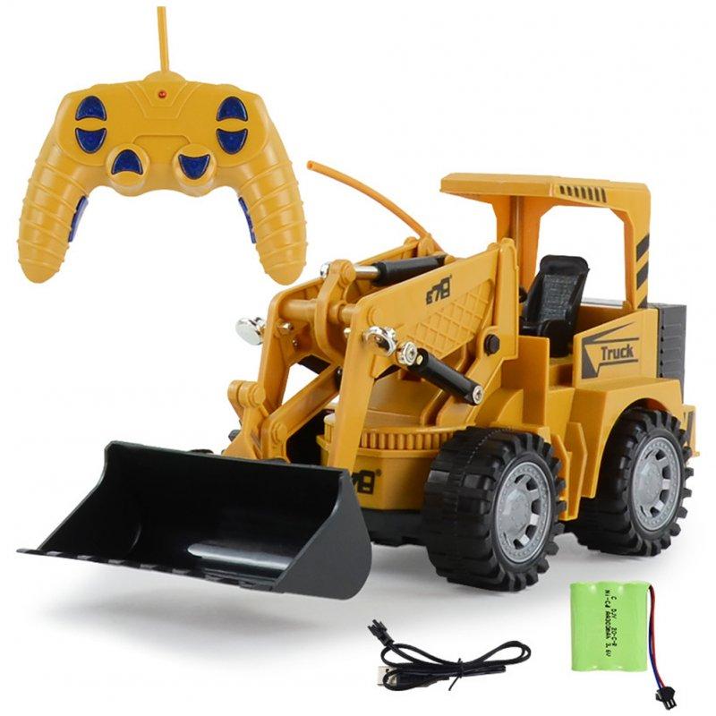 grossistes-excavator-jouets-pas-cher