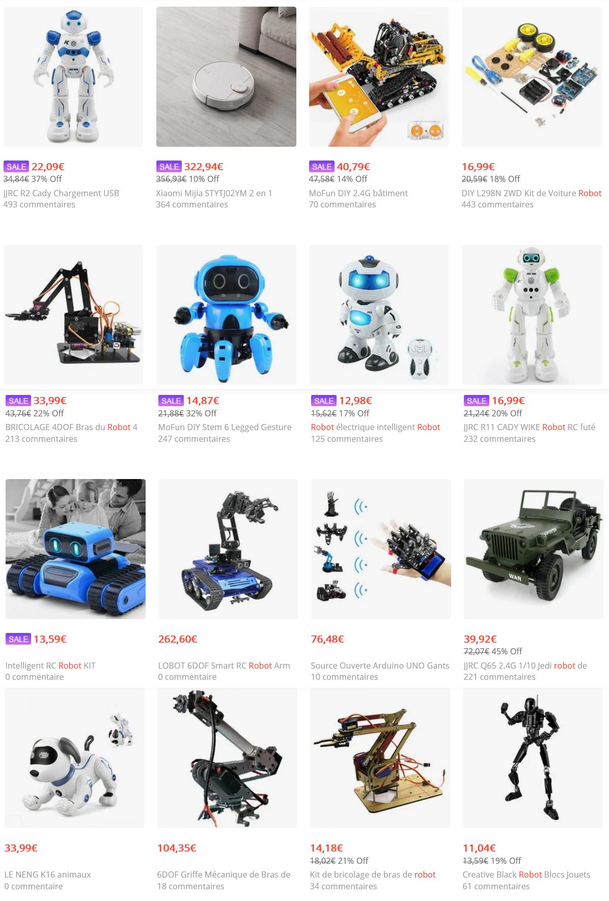 grossistes_robots