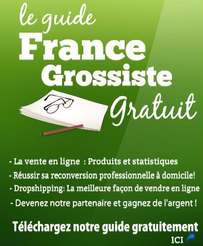 guide francegrossiste