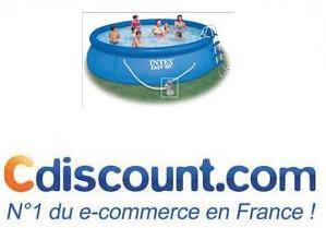 Comparatif comparatif grossiste destockage fournisseur for Destock piscine