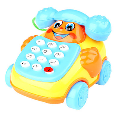 jouet telephone