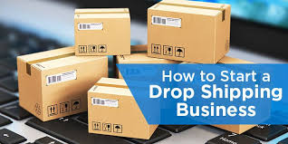 la_creation_d-un_site_en_dropshipping_facile