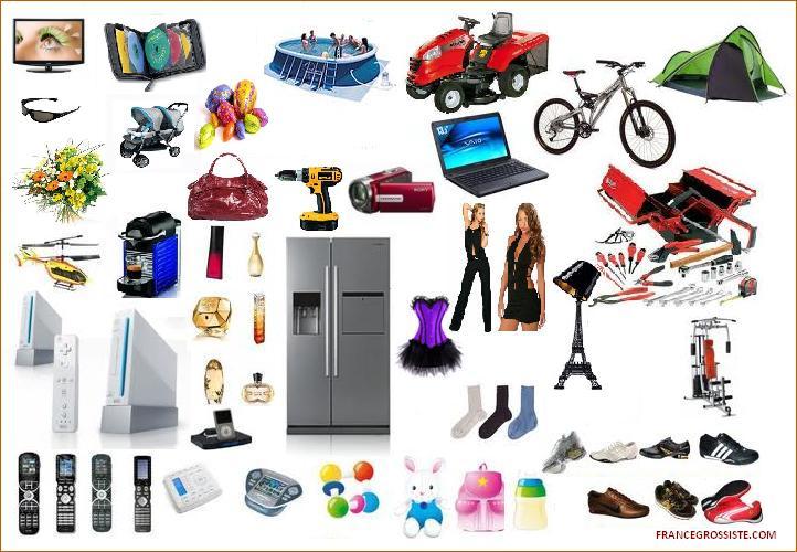 les produits les plus vendue sur internet.JPG